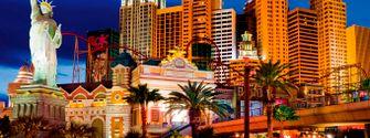 Los mejores casinos del mundo