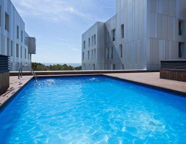 Hoteles en barcelona hoteles baratos en for Hoteles muy baratos en barcelona