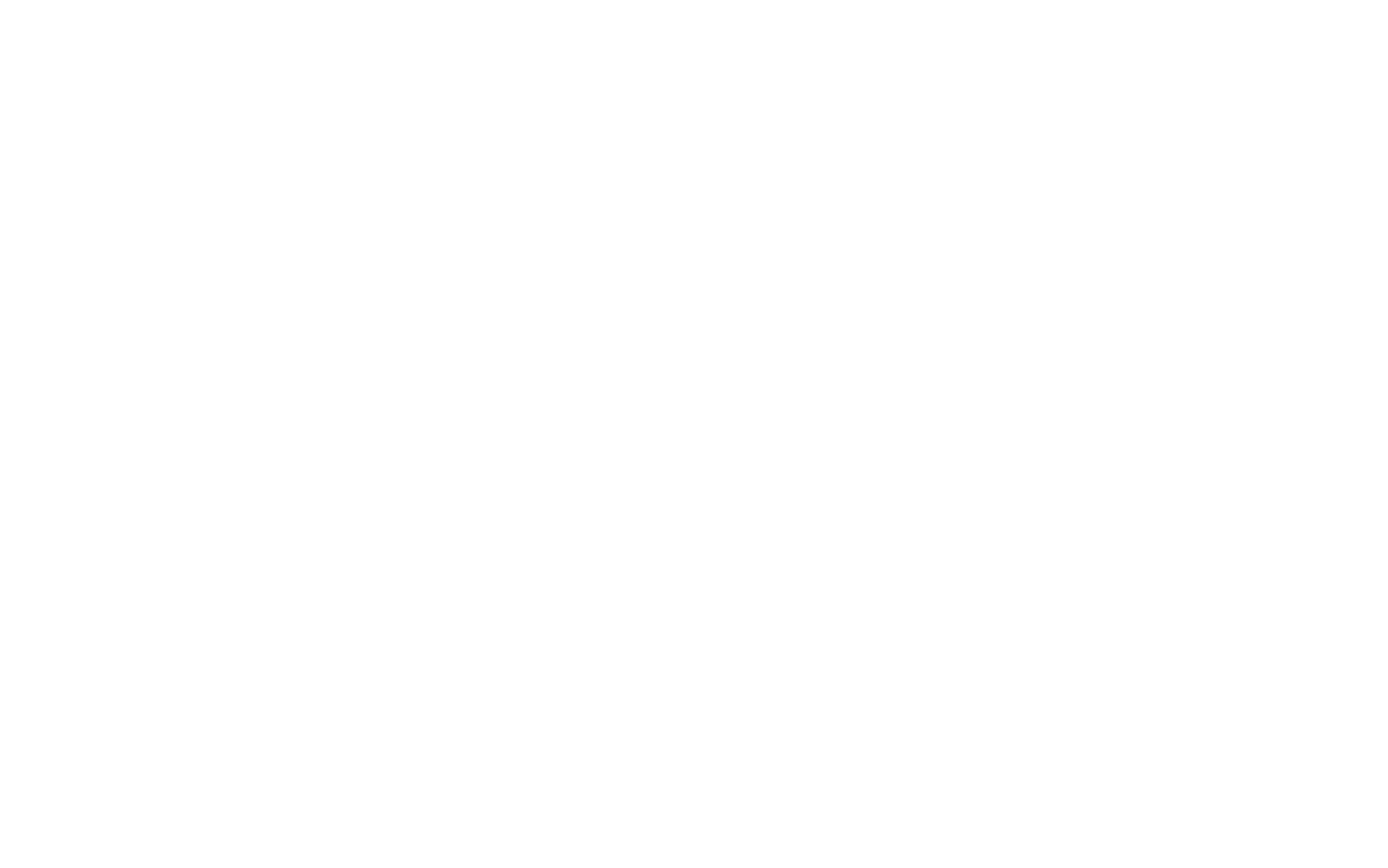 Black Friday 2019  61d3ba3f027a7
