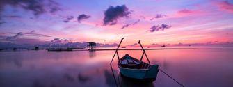 Destinos low cost: Sudeste asiático