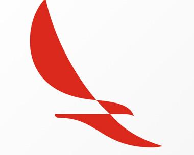 Ajuda | ✈️ Informações sobre voos e políticas das companhias aérea | Decolar